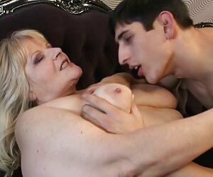 Ass licking, უკანალი, დიდი ტეენ, ტრაკი,