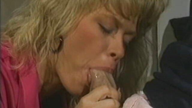 დიდი მკერდი, big ქალი პორნო cocks