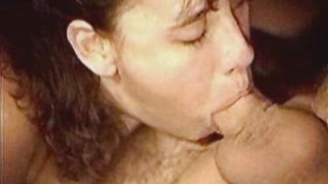 მთვრალი დედა დაბრუნდა კლუბი, და მისი შვილი. ქართული სექსი