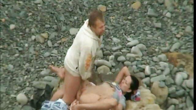 აზიური, ეს ასე არ სექსაობა სექსი ვიდეო არის shy აღარ.